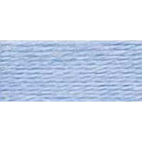 Риолис НШ-404 Нить для вышивания шерсть, 20 м, №404