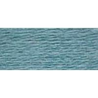 Риолис НШ-405 Нить для вышивания шерсть, 20 м, №405