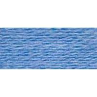 Риолис НШ-410 Нить для вышивания шерсть, 20 м, №410