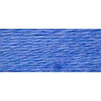 Риолис НШ-412 Нить для вышивания шерсть, 20 м, №412