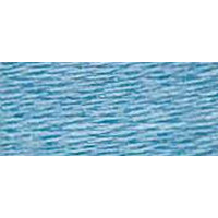 Риолис НШ-415 Нить для вышивания шерсть, 20 м, №415
