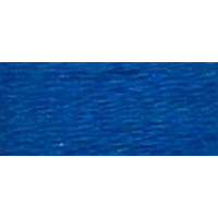 Риолис НШ-418 Нить для вышивания шерсть, 20 м, №418