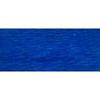 Риолис НШ-420 Нить для вышивания шерсть, 20 м, №420