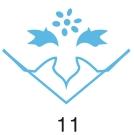 Рукоделие CD-99MA-011 Компостер фигурный (Узор №011)