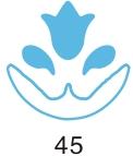 Рукоделие CD-99MA-045 Компостер фигурный (Узор № 045)