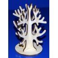 ПКФ Созвездие 046644 Дерево под бижутерию, объемное