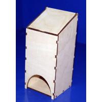 ПКФ Созвездие 046687 Чайный домик со скошенной крышей