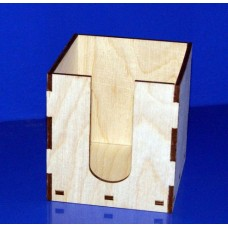ПКФ Созвездие 046784 Блок для бумаг