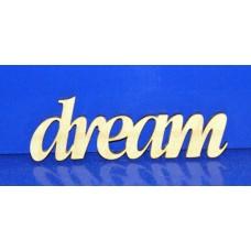 ПКФ Созвездие 047769 Dream