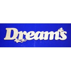 ПКФ Созвездие 047796 Dreams