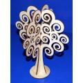 ПКФ Созвездие 049012 Дерево Желаний на подставке
