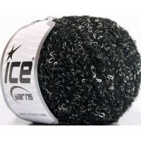 ICE  Boucle Merino Extrafine
