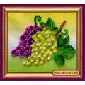 Абрис Арт АМА-015 Гроздь винограда