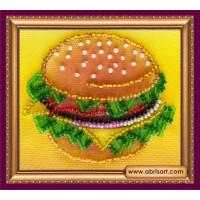 Абрис Арт АМА-028 Бутербродик