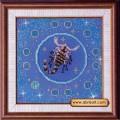 Абрис Арт АВ-007-07 Скорпион