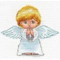 Алиса 0-109 Мой ангел
