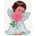 Алиса 0-13 Ангелок любви