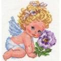 Алиса 0-14                      Ангелок счастья