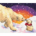 Алиса 0-26 Белые медведи