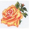 Алиса 0-41 Роза