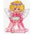 Алиса 0-65 Ангелочек
