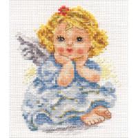 Алиса 0-94 Ангелок мечты