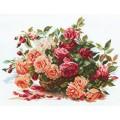 Алиса 2-06 Розы