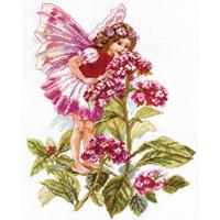 Алиса 2-12 Принцесса лета