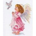 Алиса 4-05                     Благослови
