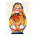 Алиса 6-09 Бабуля