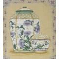 Anchor APC932 Japanese Vases (Японские вазы)