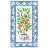 Anchor CC76668 Orance Tree (Апельсиновое дерево)