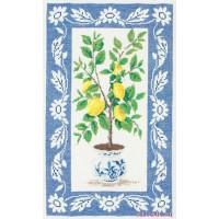 Anchor CC76669 Lemon Tree (Лимонное дерево)
