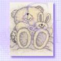 Anchor FRC191 A Bundle of Joy (На верху блаженства)