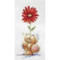 Anchor FRC803 Little Flower (Маленький цветочек)