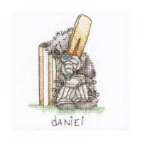 Anchor ТТ207 Cricket (Крикет)