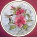 Candamar 30894                     Hummingbird (Колибри)