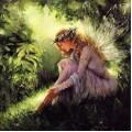 Candamar 50917 Garden of Dreams (Сад грёз)