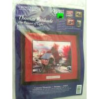 Candamar 50962 Country Memories (Страна воспоминаний)