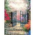 Candamar 51634 Garden of Promise (Сад обещаний)