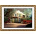 Candamar 52426 Renoir s Farmhouse (Фамильный дом Ренуаров)