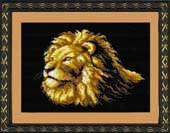 Чаривна Мить 193 Лев