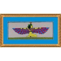 Чаривна Мить 243 Египет.Крылья