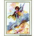 Чаривна Мить 270 Ангел