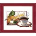 Чаривна Мить 285 Чашка кофе