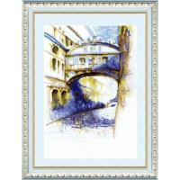Чаривна Мить 361 Венеция