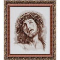 Чаривна Мить 417 Господь в терновом венце