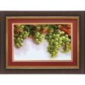 Чаривна Мить 445 Грозди винограда
