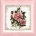 Чаривна Мить А-012 Две розы