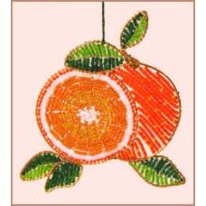 Чаривна Мить БП-73 Апельсин